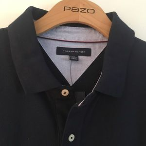 Tommy Hilfiger Shirts - Tommy Hilfiger size XXL new with tags